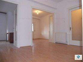 Apartament de închiriat 4 camere, în Bucureşti, zona Rosetti