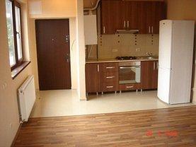 Casa de închiriat 2 camere, în Bucuresti, zona Domenii