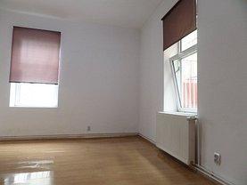 Casa de închiriat 2 camere, în Bucureşti, zona Dacia