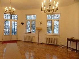 Casa de închiriat 5 camere, în Bucuresti, zona Alba Iulia