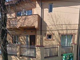 Casa de închiriat 5 camere, în Bucuresti, zona Muncii