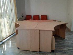 Casa de închiriat 4 camere, în Bucureşti, zona Timpuri Noi