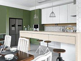 Apartament de vânzare sau de închiriat 4 camere în Bucuresti, Floreasca