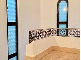 Apartament de vânzare 5 camere în Bucuresti, Dorobanti