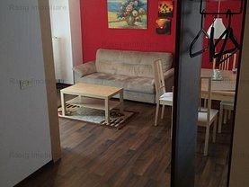 Apartament de închiriat 2 camere, în Bucureşti, zona Vitan-Bârzeşti