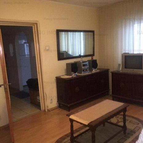 2 camere Petre Ispirescu - imaginea 1