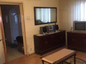 Apartament de vânzare sau de închiriat 2 camere, în Bucureşti, zona Rahova