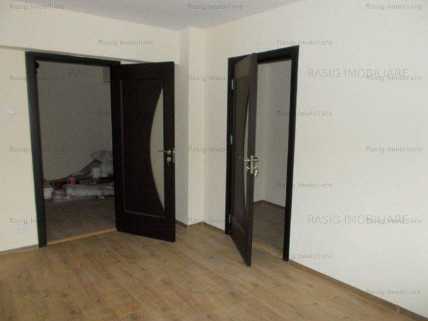 Inchiriere apartament 2 camere Ion Mihalache - imaginea 1