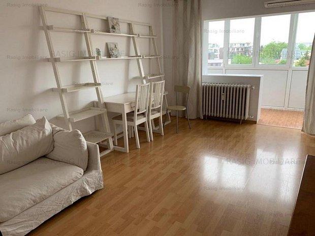 Inchiriere apartament  Turda - imaginea 1