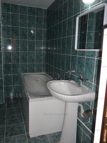 apartament 3 camere zona brancoveanu - imaginea 1