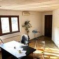 Apartament de închiriat 6 camere, în Bucuresti, zona Arcul de Triumf