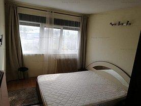 Apartament de vânzare 2 camere, în Bucuresti, zona Pajura