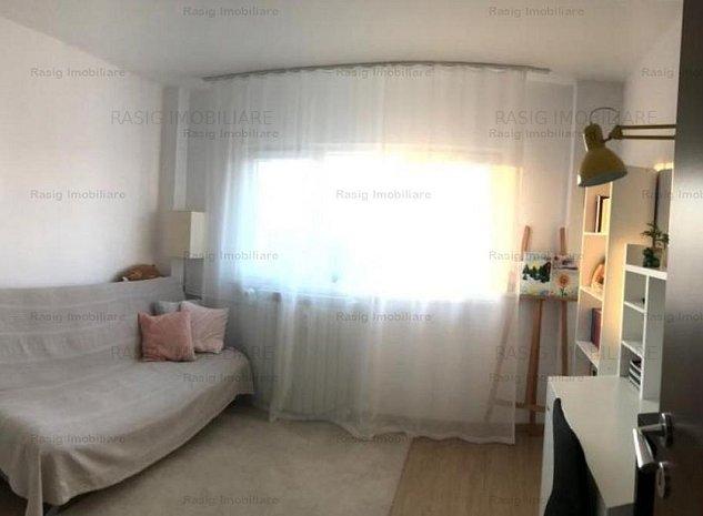 Vanzare apartament Turda - imaginea 1