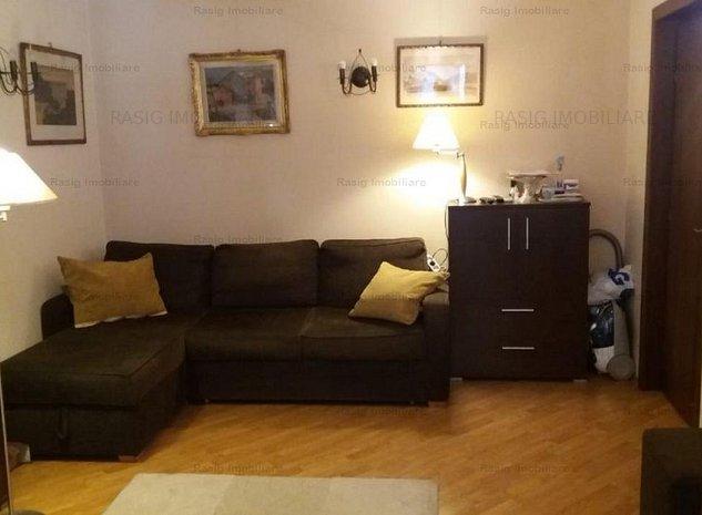 Inchiriere apartament 3 camere - imaginea 1