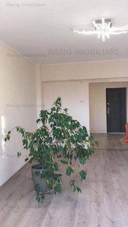 Vanzare apartament  2 camere Unirii - imaginea 1
