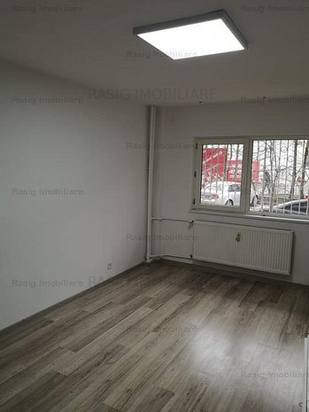 Inchiriere apartament 2 camere pretabil firma - imaginea 1