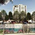 Apartament de vânzare 3 camere, în Bucureşti, zona Splaiul Unirii
