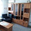 Apartament de închiriat 3 camere, în Bucuresti, zona Turda