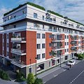 Apartament de vânzare 3 camere, în Bucureşti, zona Pipera
