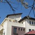 Casa de vânzare 8 camere, în Bucuresti, zona Bucurestii Noi