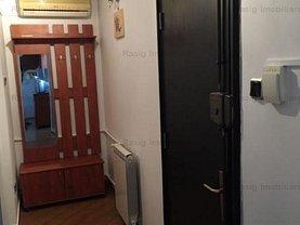 Casa de închiriat 3 camere, în Bucuresti, zona Bucurestii Noi