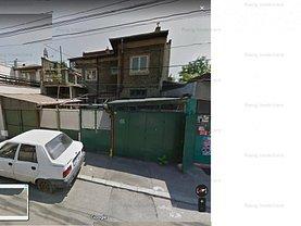Casa de vânzare 3 camere, în Bucuresti, zona Grivita