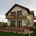 Casa de vânzare 4 camere, în Periş