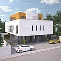 Casa de vânzare 4 camere, în Bucureşti, zona Străuleşti