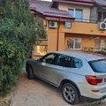 Casa de vânzare 4 camere, în Bucureşti, zona Giuleşti