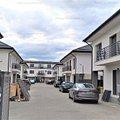 Casa de vânzare 6 camere, în Voluntari, zona Central