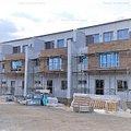 Casa de vânzare 4 camere, în Voluntari, zona Central