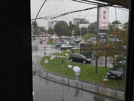 Casa de închiriat 9 camere, în Bucureşti, zona Tei