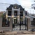 Casa de vânzare 6 camere, în Bucureşti, zona Aviaţiei