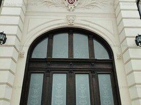 Casa de închiriat 16 camere, în Bucureşti, zona Calea Victoriei