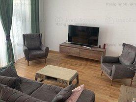 Casa de vânzare 5 camere, în Bucureşti, zona Turda