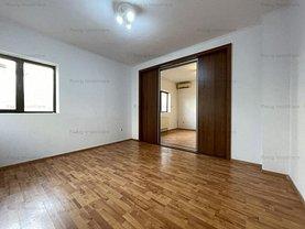 Casa de vânzare 3 camere, în Bucureşti, zona P-ţa Alba Iulia
