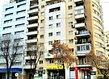 Închiriere spaţiu comercial în Bucuresti, Tineretului