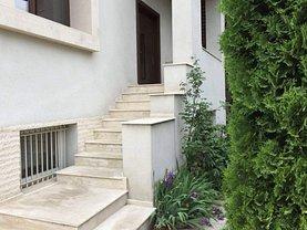 Casa de închiriat 5 camere, în Braşov, zona Braşovul Vechi