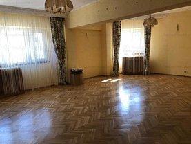 Apartament de vânzare 4 camere, în Bucuresti, zona Aviatiei