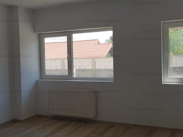 Apartament 2 camere, nou, in complex rezidential, Dr.Taberei, zona Valea Oltului - imaginea 1