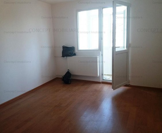 Apartament 2 camere Bd Timisoara - imaginea 1