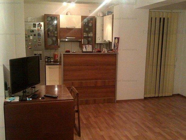 Apartament 2 camere, Giulesti - imaginea 1