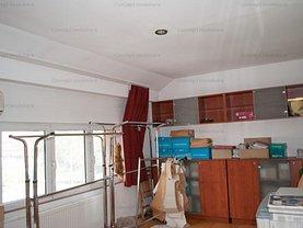 Casa de închiriat 9 camere, în Bucuresti, zona Aparatorii Patriei