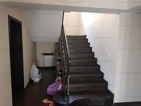 Casa de închiriat 6 camere, în Brasov, zona Bartolomeu
