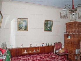 Casa de vânzare 2 camere, în Bucuresti, zona 13 Septembrie