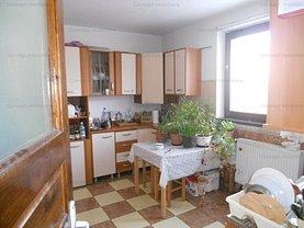 Casa de vânzare 7 camere, în Bucuresti, zona Militari