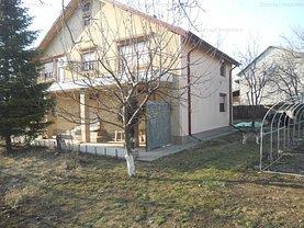 Casa de vânzare 6 camere, în Bucuresti, zona Drumul Taberei