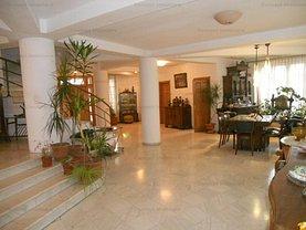Casa de vânzare 12 camere, în Bucureşti, zona Bucureştii Noi