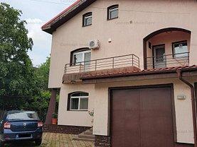 Casa de vânzare 9 camere, în Bucureşti, zona Prelungirea Ghencea