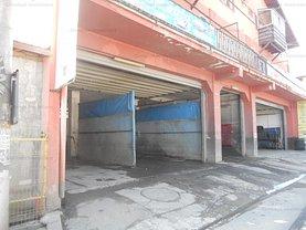Casa de vânzare 14 camere, în Chiajna